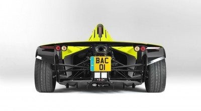 2016 BAC Mono - Digital Color Visualizer + TallPapers 2_006