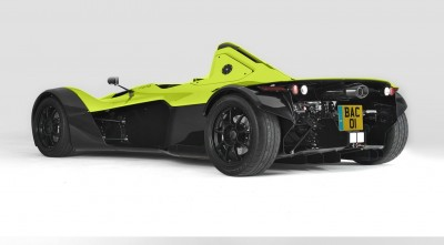 2016 BAC Mono - Digital Color Visualizer + TallPapers 3_004