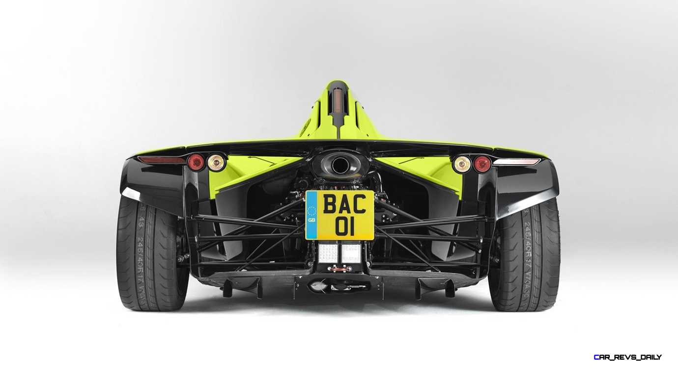 2016 BAC Mono Digital Color Visualizer TallPapers 3 006