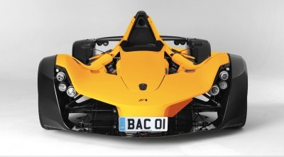 2016 BAC Mono - Digital Color Visualizer + TallPapers 5_001