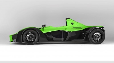 2016 BAC Mono - Digital Color Visualizer + TallPapers 6_003