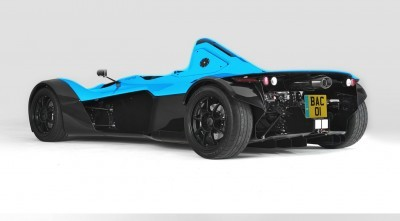 2016 BAC Mono - Digital Color Visualizer + TallPapers 7_004