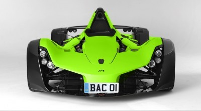 2016 BAC Mono - Digital Color Visualizer + TallPapers 8_001