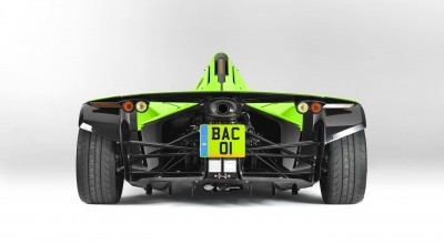 2016 BAC Mono - Digital Color Visualizer + TallPapers 8_006