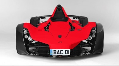 2016 BAC Mono - Digital Color Visualizer + TallPapers 9_001