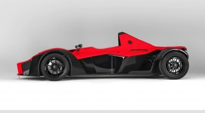 2016 BAC Mono - Digital Color Visualizer + TallPapers 9_003