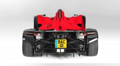 2016 BAC Mono - Digital Color Visualizer + TallPapers 9_005