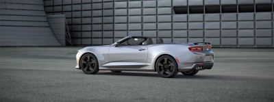 2016 Camaro Convertible Colors 14