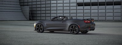 2016 Camaro Convertible Colors 18
