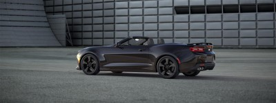 2016 Camaro Convertible Colors 23