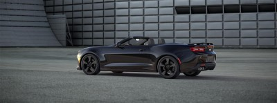 2016 Camaro Convertible Colors 27