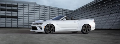 2016 Camaro Convertible Colors 31