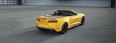 2016 Camaro Convertible Colors 33