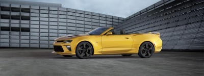 2016 Camaro Convertible Colors 35