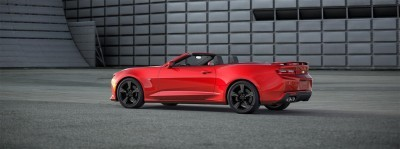 2016 Camaro Convertible Colors 36