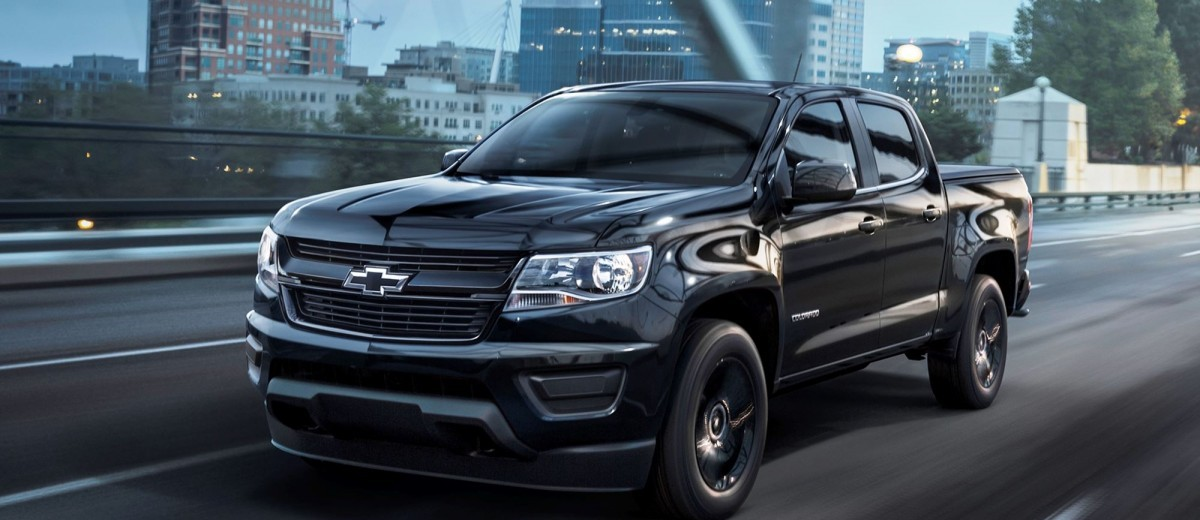 2016 chevrolet colorado. Black Bedroom Furniture Sets. Home Design Ideas