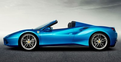 2.9s, 203MPH 2016 Ferrari 488 Spider To Be Fastest Open Ferrari of All Time 2.9s, 203MPH 2016 Ferrari 488 Spider To Be Fastest Open Ferrari of All Time 2.9s, 203MPH 2016 Ferrari 488 Spider To Be Fastest Open Ferrari of All Time 2.9s, 203MPH 2016 Ferrari 488 Spider To Be Fastest Open Ferrari of All Time 2.9s, 203MPH 2016 Ferrari 488 Spider To Be Fastest Open Ferrari of All Time 2.9s, 203MPH 2016 Ferrari 488 Spider To Be Fastest Open Ferrari of All Time 2.9s, 203MPH 2016 Ferrari 488 Spider To Be Fastest Open Ferrari of All Time 2.9s, 203MPH 2016 Ferrari 488 Spider To Be Fastest Open Ferrari of All Time 2.9s, 203MPH 2016 Ferrari 488 Spider To Be Fastest Open Ferrari of All Time 2.9s, 203MPH 2016 Ferrari 488 Spider To Be Fastest Open Ferrari of All Time 2.9s, 203MPH 2016 Ferrari 488 Spider To Be Fastest Open Ferrari of All Time 2.9s, 203MPH 2016 Ferrari 488 Spider To Be Fastest Open Ferrari of All Time 2.9s, 203MPH 2016 Ferrari 488 Spider To Be Fastest Open Ferrari of All Time 2.9s, 203MPH 2016 Ferrari 488 Spider To Be Fastest Open Ferrari of All Time 2.9s, 203MPH 2016 Ferrari 488 Spider To Be Fastest Open Ferrari of All Time 2.9s, 203MPH 2016 Ferrari 488 Spider To Be Fastest Open Ferrari of All Time 2.9s, 203MPH 2016 Ferrari 488 Spider To Be Fastest Open Ferrari of All Time 2.9s, 203MPH 2016 Ferrari 488 Spider To Be Fastest Open Ferrari of All Time 2.9s, 203MPH 2016 Ferrari 488 Spider To Be Fastest Open Ferrari of All Time 2.9s, 203MPH 2016 Ferrari 488 Spider To Be Fastest Open Ferrari of All Time 2.9s, 203MPH 2016 Ferrari 488 Spider To Be Fastest Open Ferrari of All Time