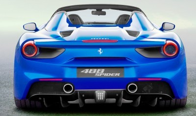 2.9s, 203MPH 2016 Ferrari 488 Spider To Be Fastest Open Ferrari of All Time 2.9s, 203MPH 2016 Ferrari 488 Spider To Be Fastest Open Ferrari of All Time 2.9s, 203MPH 2016 Ferrari 488 Spider To Be Fastest Open Ferrari of All Time 2.9s, 203MPH 2016 Ferrari 488 Spider To Be Fastest Open Ferrari of All Time 2.9s, 203MPH 2016 Ferrari 488 Spider To Be Fastest Open Ferrari of All Time 2.9s, 203MPH 2016 Ferrari 488 Spider To Be Fastest Open Ferrari of All Time 2.9s, 203MPH 2016 Ferrari 488 Spider To Be Fastest Open Ferrari of All Time 2.9s, 203MPH 2016 Ferrari 488 Spider To Be Fastest Open Ferrari of All Time 2.9s, 203MPH 2016 Ferrari 488 Spider To Be Fastest Open Ferrari of All Time 2.9s, 203MPH 2016 Ferrari 488 Spider To Be Fastest Open Ferrari of All Time 2.9s, 203MPH 2016 Ferrari 488 Spider To Be Fastest Open Ferrari of All Time 2.9s, 203MPH 2016 Ferrari 488 Spider To Be Fastest Open Ferrari of All Time 2.9s, 203MPH 2016 Ferrari 488 Spider To Be Fastest Open Ferrari of All Time 2.9s, 203MPH 2016 Ferrari 488 Spider To Be Fastest Open Ferrari of All Time 2.9s, 203MPH 2016 Ferrari 488 Spider To Be Fastest Open Ferrari of All Time 2.9s, 203MPH 2016 Ferrari 488 Spider To Be Fastest Open Ferrari of All Time 2.9s, 203MPH 2016 Ferrari 488 Spider To Be Fastest Open Ferrari of All Time 2.9s, 203MPH 2016 Ferrari 488 Spider To Be Fastest Open Ferrari of All Time 2.9s, 203MPH 2016 Ferrari 488 Spider To Be Fastest Open Ferrari of All Time 2.9s, 203MPH 2016 Ferrari 488 Spider To Be Fastest Open Ferrari of All Time 2.9s, 203MPH 2016 Ferrari 488 Spider To Be Fastest Open Ferrari of All Time 2.9s, 203MPH 2016 Ferrari 488 Spider To Be Fastest Open Ferrari of All Time 2.9s, 203MPH 2016 Ferrari 488 Spider To Be Fastest Open Ferrari of All Time 2.9s, 203MPH 2016 Ferrari 488 Spider To Be Fastest Open Ferrari of All Time 2.9s, 203MPH 2016 Ferrari 488 Spider To Be Fastest Open Ferrari of All Time 2.9s, 203MPH 2016 Ferrari 488 Spider To Be Fastest Open Ferrari of All Time 2.9s, 203MPH 2016 Ferrar