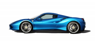 2.9s, 203MPH 2016 Ferrari 488 Spider To Be Fastest Open Ferrari of All Time 2.9s, 203MPH 2016 Ferrari 488 Spider To Be Fastest Open Ferrari of All Time 2.9s, 203MPH 2016 Ferrari 488 Spider To Be Fastest Open Ferrari of All Time 2.9s, 203MPH 2016 Ferrari 488 Spider To Be Fastest Open Ferrari of All Time 2.9s, 203MPH 2016 Ferrari 488 Spider To Be Fastest Open Ferrari of All Time