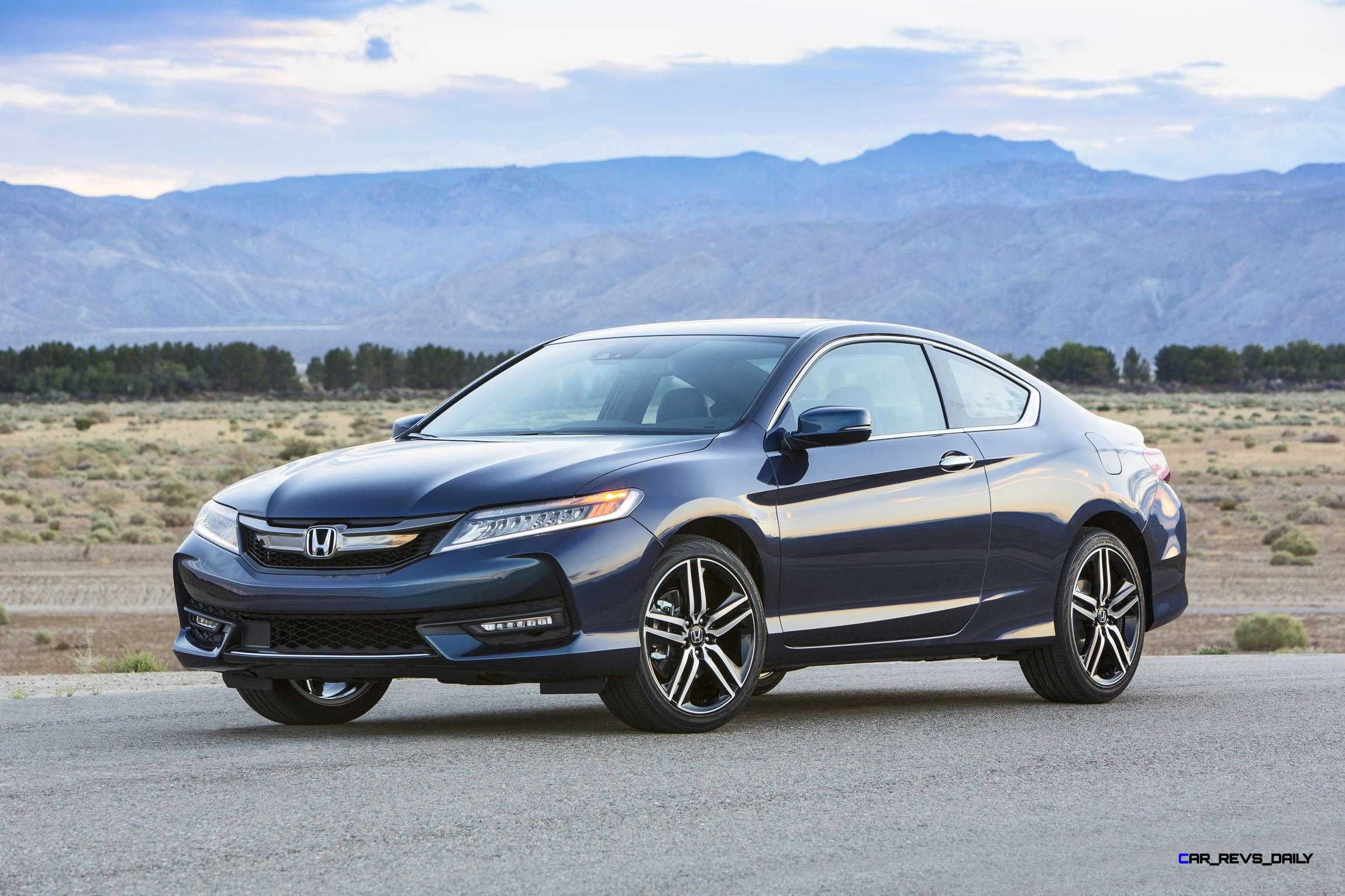 cargurus overview coupe accord honda cars pic