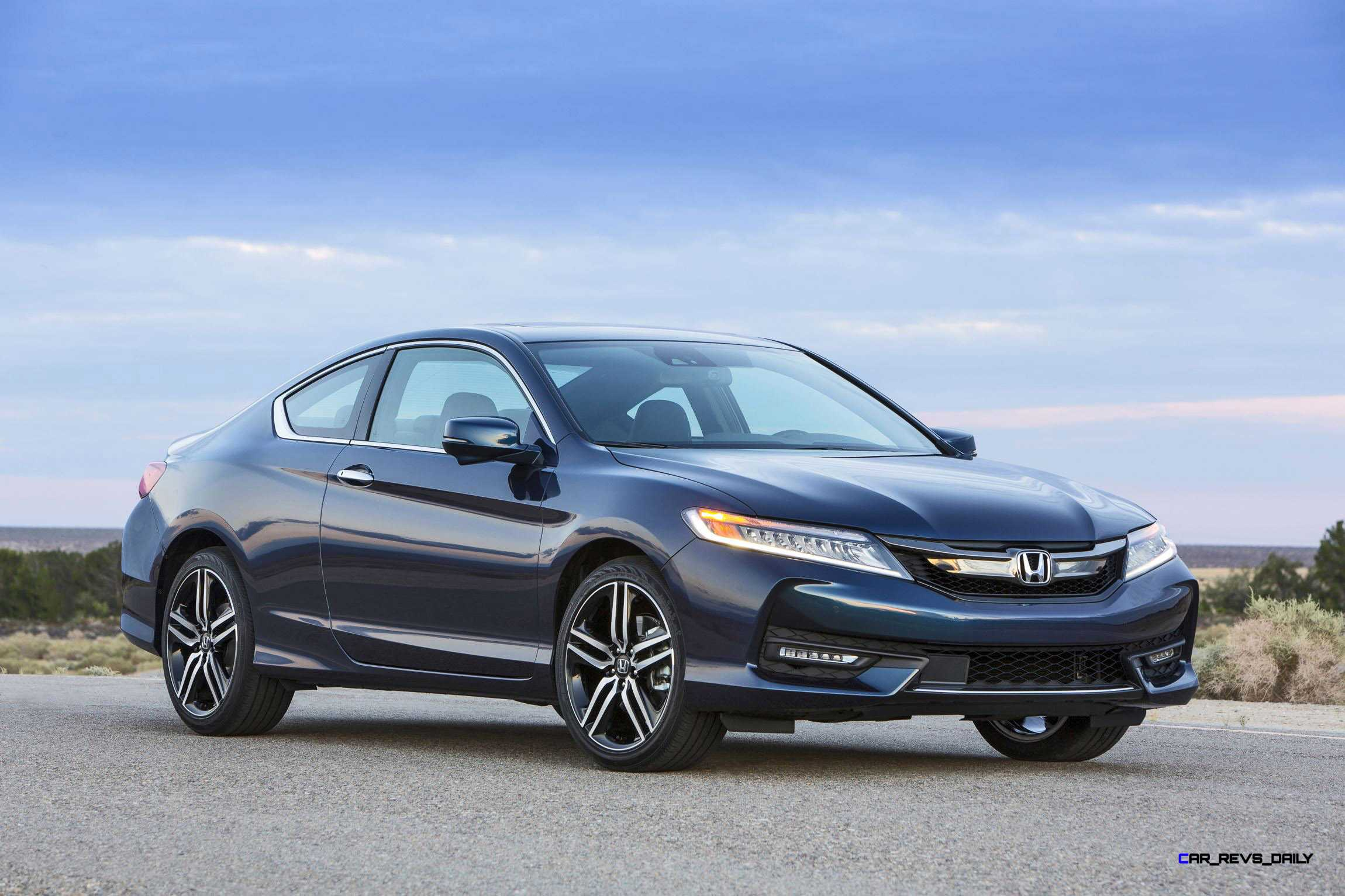 2016 honda accord coupe. Black Bedroom Furniture Sets. Home Design Ideas