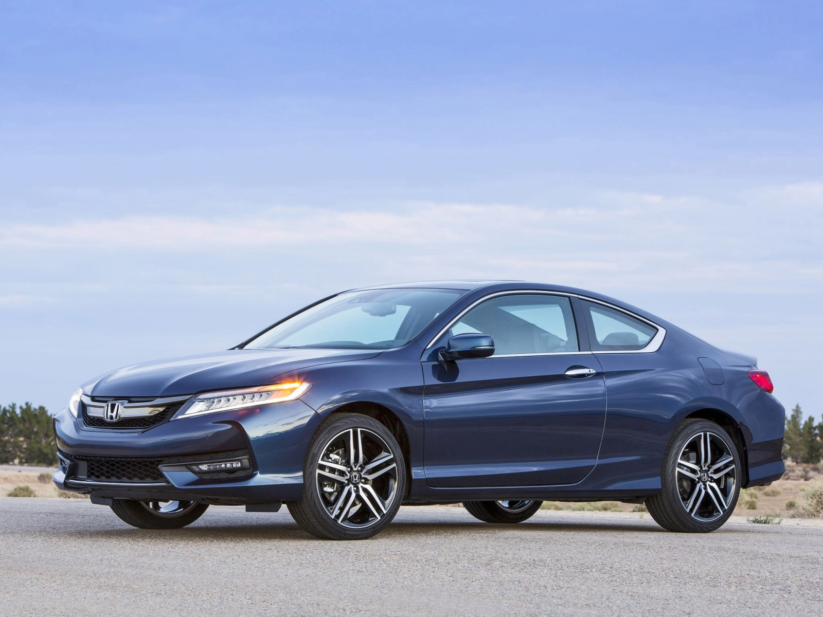 2016 honda accord coupe touring. Black Bedroom Furniture Sets. Home Design Ideas