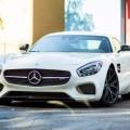 2016-Mercedes-Benz-AMG-GT-S-BTS---©-Vossen_17306228026_oaa