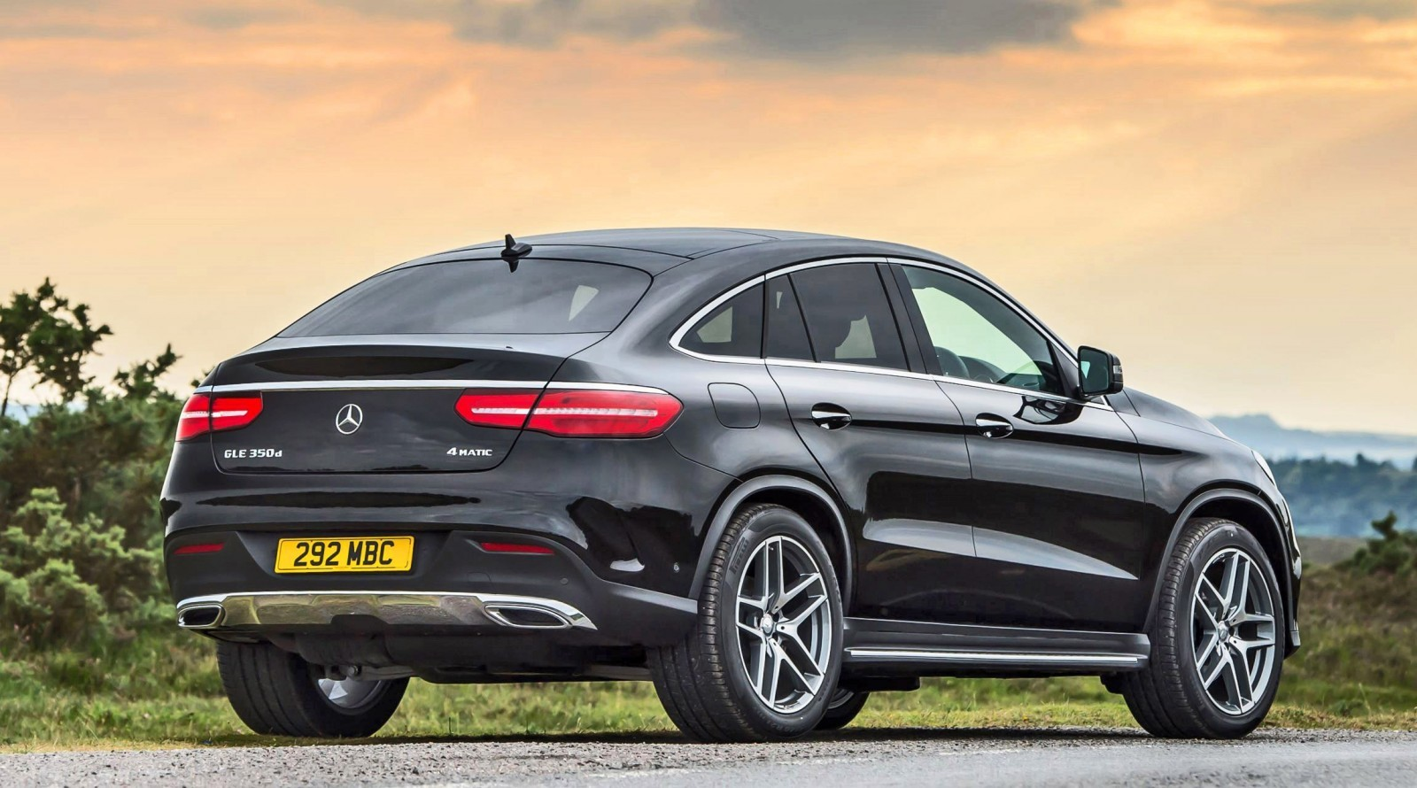 Mercedes Gle Coupe Gebraucht : 2016 mercedes benz gle coupe in 40 new photos previews gle400 twin turbo ~ Aude.kayakingforconservation.com Haus und Dekorationen