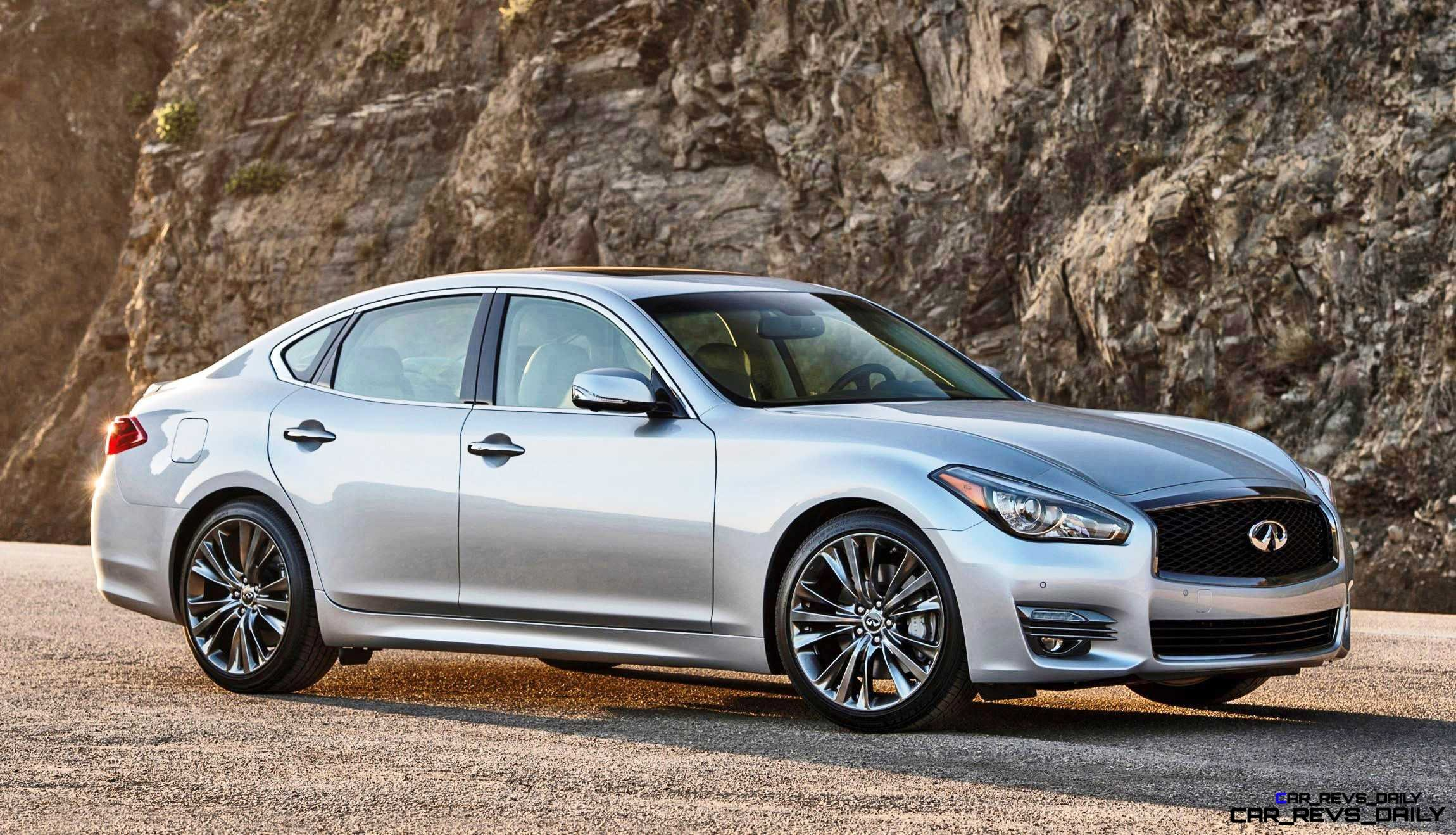 sdut infinity tribune road test union infiniti of is san the diego story a poshness contemporary and power display cars