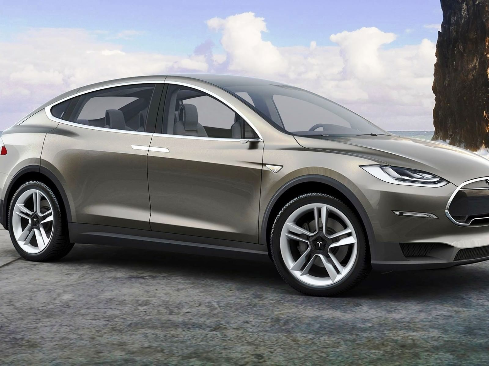 2016 tesla model x 10. Black Bedroom Furniture Sets. Home Design Ideas