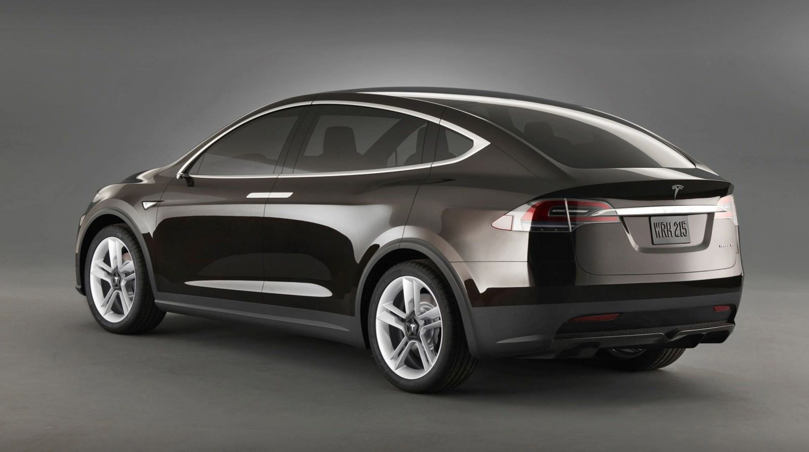 2016 tesla model x price. Black Bedroom Furniture Sets. Home Design Ideas