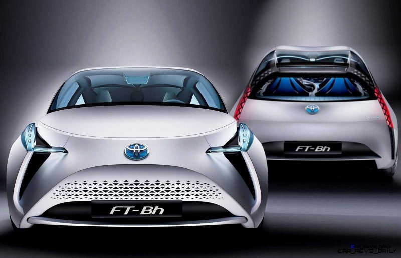 2016-Toyota-FT-Bh-DEsign-Concept