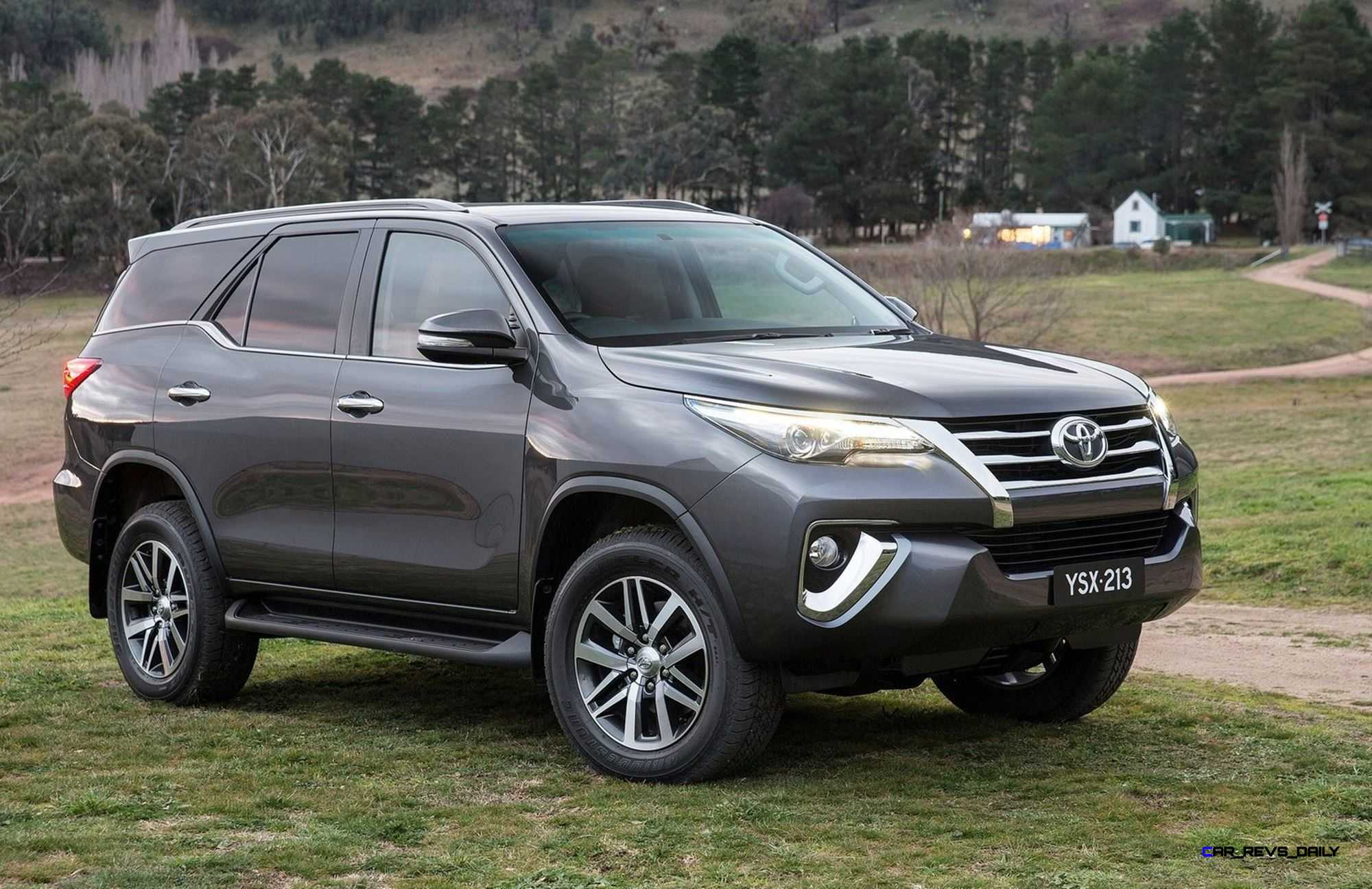 2018 lexus model release. plain lexus 2016 toyota fortuner global suv previews usmarket 2018 lexus gx460  replacement to lexus model release