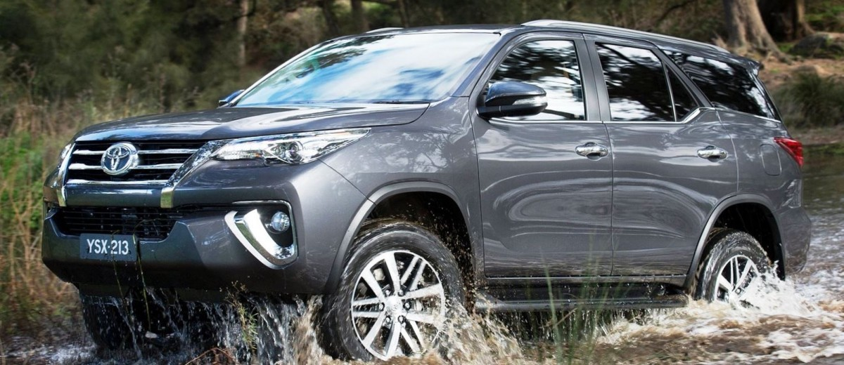 2018 toyota suv. perfect toyota 2016 toyota fortuner global suv  inside 2018 toyota suv