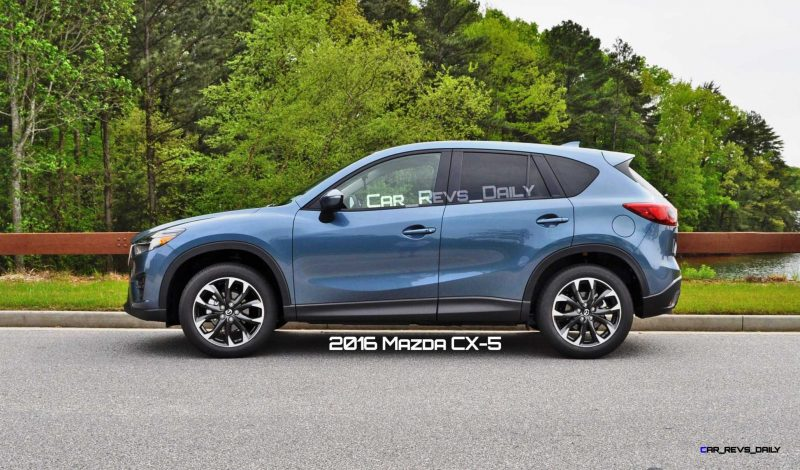 2018 Mazda CX-7 Rendering Shows Longer, 7-Seater CX-5 Sibling 2018 Mazda CX-7 Rendering Shows Longer, 7-Seater CX-5 Sibling 2018 Mazda CX-7 Rendering Shows Longer, 7-Seater CX-5 Sibling 2018 Mazda CX-7 Rendering Shows Longer, 7-Seater CX-5 Sibling 2018 Mazda CX-7 Rendering Shows Longer, 7-Seater CX-5 Sibling