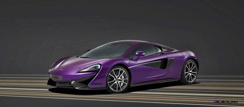 570S Coupe by MSO_PB_01 copy