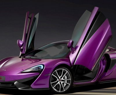 570S Coupe by MSO_PB_02