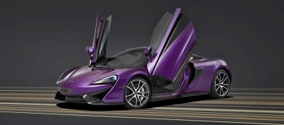 570S Coupe by MSO_PB_02 copy