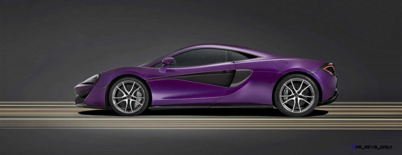 570S Coupe by MSO_PB_03 copy