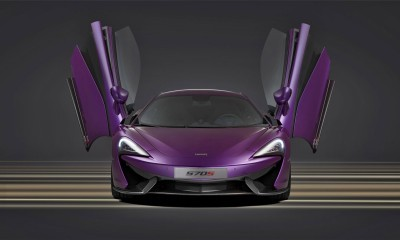 570S Coupe by MSO_PB_05 copy