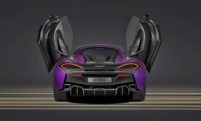 570S Coupe by MSO_PB_06 copy