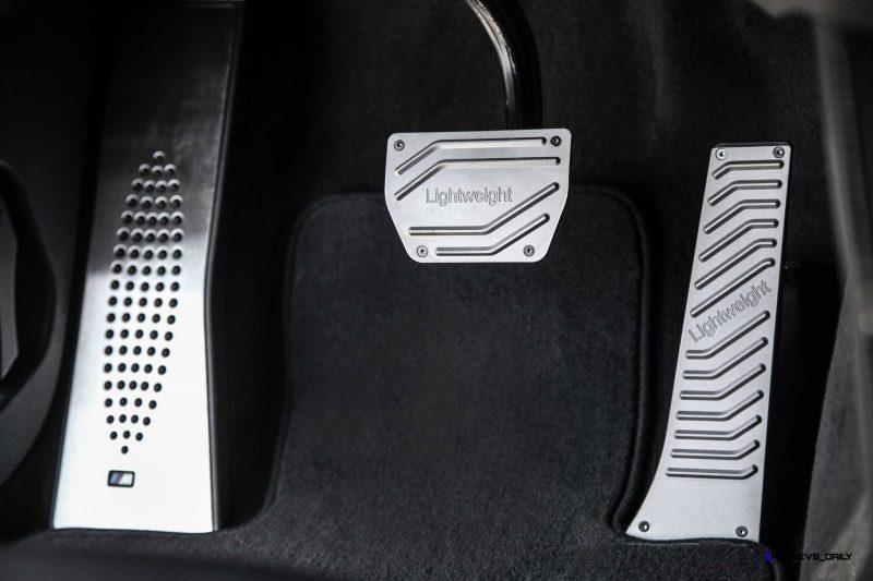 BMW X4 by LIGHTWEIGHT Performance 14