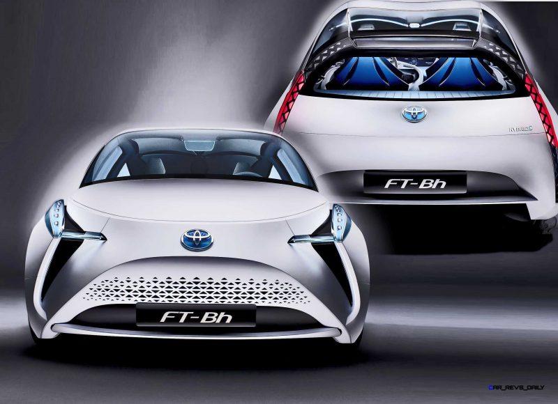 Concept-Flashback---2012-Toyodgfhbta-FT-Bh-10xsfhb