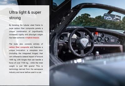D8 GTO Brochure 3