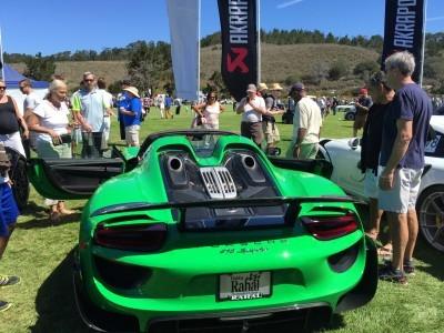 HRE at Monterey Car Week 2015 (22)_20776688268_o