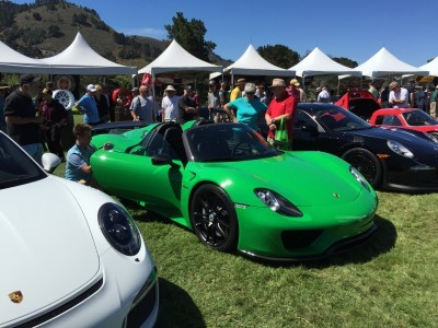 HRE at Monterey Car Week 2015 (26)_20343591253_o