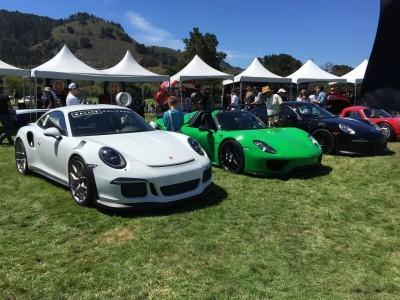 HRE at Monterey Car Week 2015 (29)_20954831732_o
