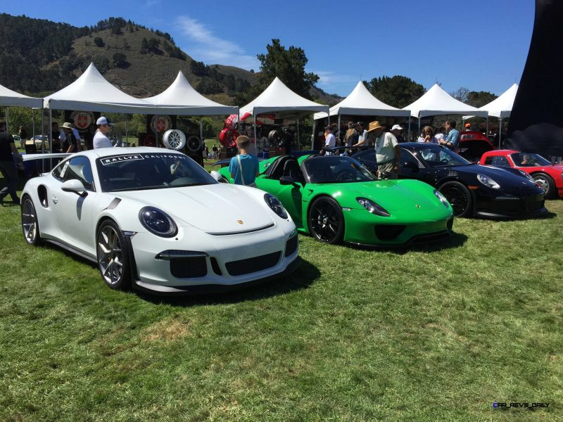 HRE at Monterey Car Week 2015 (29)_20954831732_o
