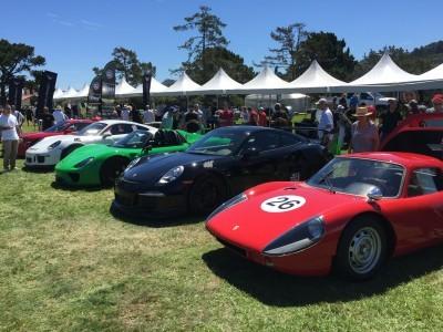 HRE at Monterey Car Week 2015 (30)_20343587473_o