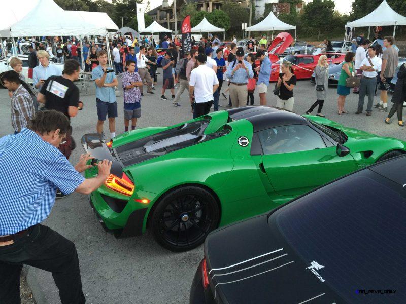 HRE at Monterey Car Week 2015 (36)_20776676568_o